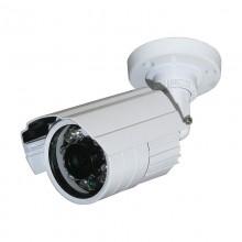 Аналоговая видеокамера ALEXTON ADP-109FH