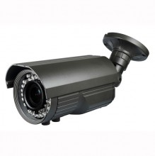IP видеокамера ALEXTON ADP-200IPM