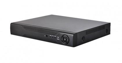 Сетевой видеорегистратор ALEXTON NVR-109