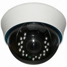 Аналоговая видеокамера ALEXTON AND-120VFH-IR