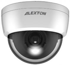 Аналоговая видеокамера ALEXTON AND-810H