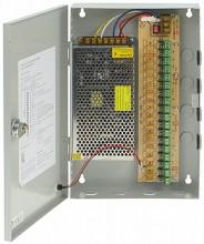 Адаптер 12V/15A BOX
