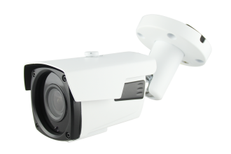 IP видеокамера ALEXTON ADP-500IPM-POE